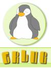 ERLUG logo